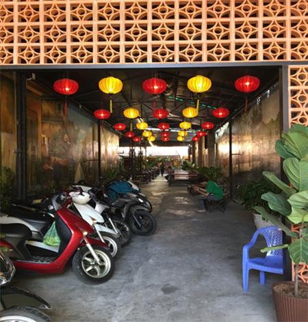 R-Vietnam.com
